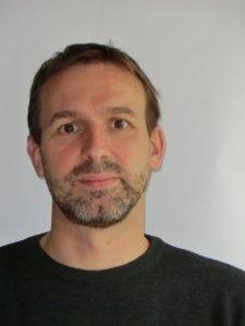 Dirk Nissen PN-Team